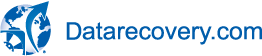 Datarecovery.com logo