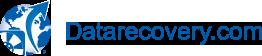 Datarecovery.com logo