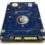 Does Hard Drive's Orientation Increase Failure Rate?