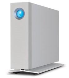 LaCie d2 usb3.0 external desktop drive