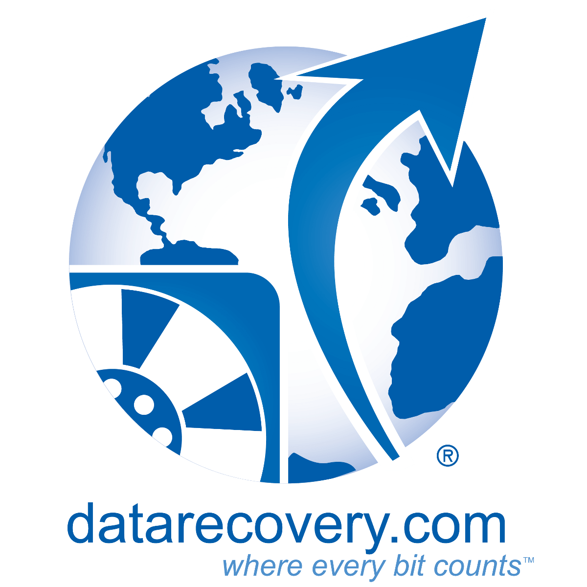 data recovery services datarecovery com