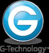 gtech_logo1