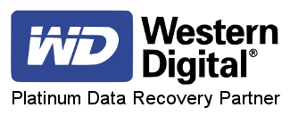welcome western digital customers datarecovery com