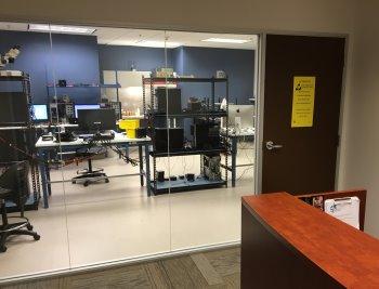 computer-lab-350x267
