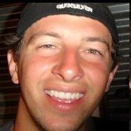 Jack McAtee photo, missing person