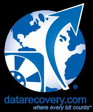 Datarecovery.com