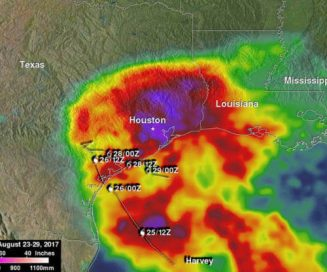 hurricane harvey total rainfall aug23-aug29 739x416
