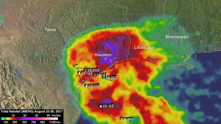 hurricane harvey total rainfall aug23-aug29 739x416