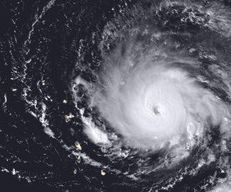 hurricane irma in caribbean 951x951