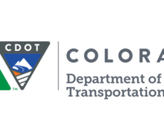 Colorado DOT