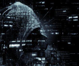 darkweb hacker image