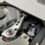 What is the Hard Drive Actuator Assembly?